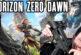 Game and Chill - Horizon Zero Dawn 01