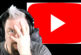 All Videos Demonetized To Stop Insane YouTube Spam