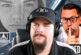 Censored TV Inside Look - Home of Soph and Gavin McInnes