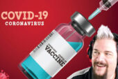 Mandatory COVID Vaccines in Virginia