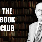 The Book Club – Do We Really Consent to be Governed by Robert Higgs