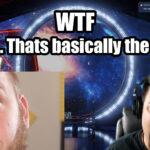 Austin Peterson and Hiroshima, NASA Goes WOKE, Trump BANS TikTok, and More! FULL SHOW