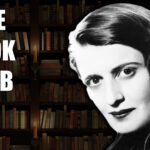 The Only Path to Tomorrow by Ayn Rand – The Book Club