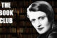 The Only Path to Tomorrow by Ayn Rand - The Book Club