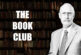 The Book Club - Do We Really Consent to be Governed by Robert Higgs