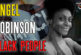 Lets Talk About Black People with Angel Robinson