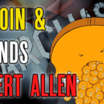 Bitcoin and Friends Producer Robert Allen
