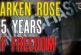 Larken Rose on a Quarter Century of Freedom