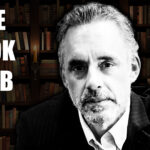 Hell, One Step at a Time by Jordan Peterson – The Book Club
