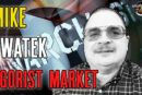 The New Agorist Market with Mike Swatek