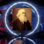 No Treason: The Constitution of No Authority by Lysander Spooner Audio Book