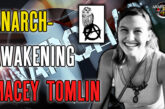 Anarchawaken with Macey Tomlin