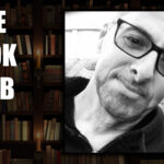 The Book Club – On the Psychology of the 2020 COVID Response by Mark Maresca