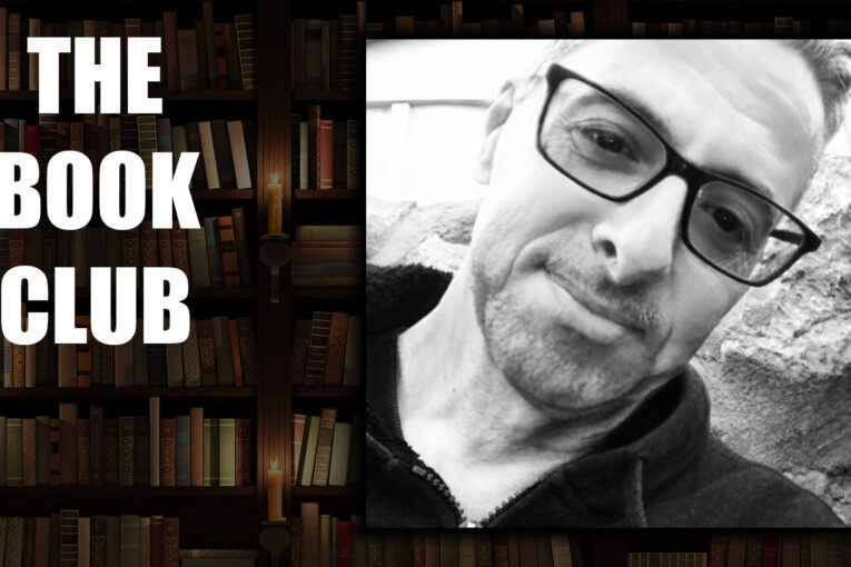 The Book Club - On the Psychology of the 2020 COVID Response by Mark Maresca
