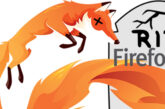 Firefox is Dead to Me